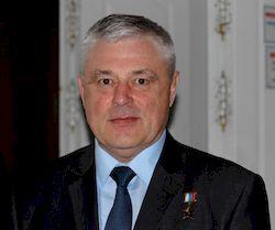 Доклад о деятельности Уполномоченного по правам человека в Волгоградской области за 2020 год