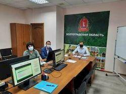 Более 600 человек прошли обучение в рамках подготовки к сельскохозяйственной микропереписи
